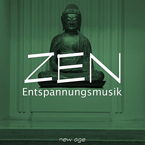 Zen Entspannungsmusik: Entspannungsmusik für kinder, Musik ...