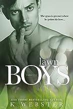 Lawn Boys (Taboo Treat)