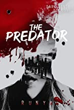 The Predator (Dark Verse Book 1)