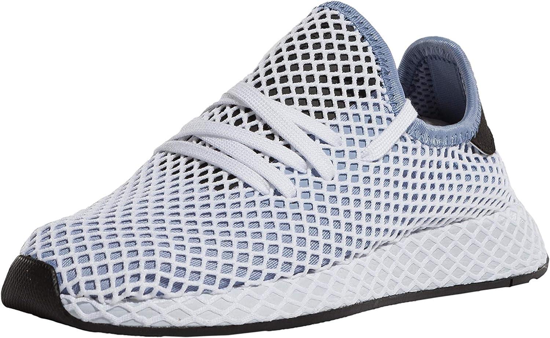 Adidas Damen Deerupt Runner Runner Runner W Gymnastikschuhe  5cd6b0