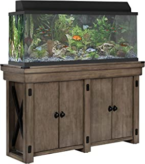 discount aquariums and stands