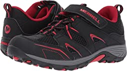 Merrell Kids Trail Chaser (Little Kid)