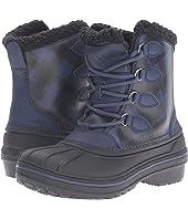 Crocs - AllCast II Boot