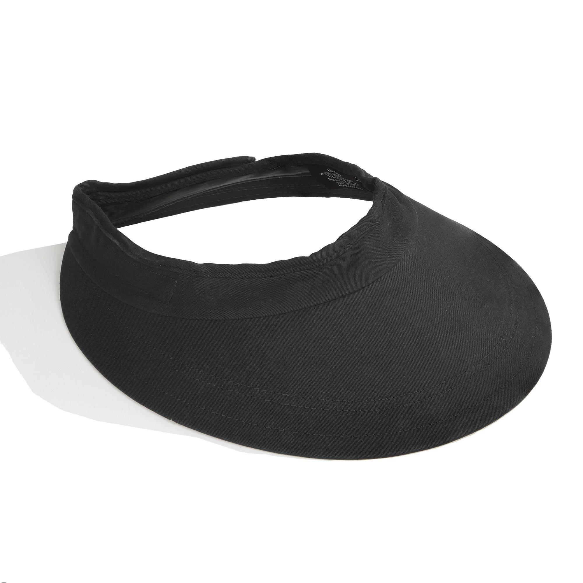 Intrepid International Equivisor Cotton Helmet