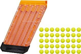 NERF Rival 40-Round Refill Pack and 40-Round Magazine