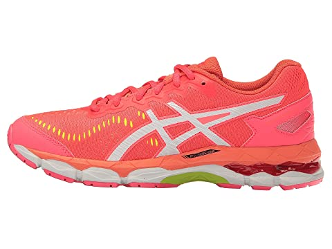 asics gel kayano 24 review Sale,up to 64% Discounts