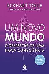 Um novo mundo (Portuguese Edition) Format Kindle