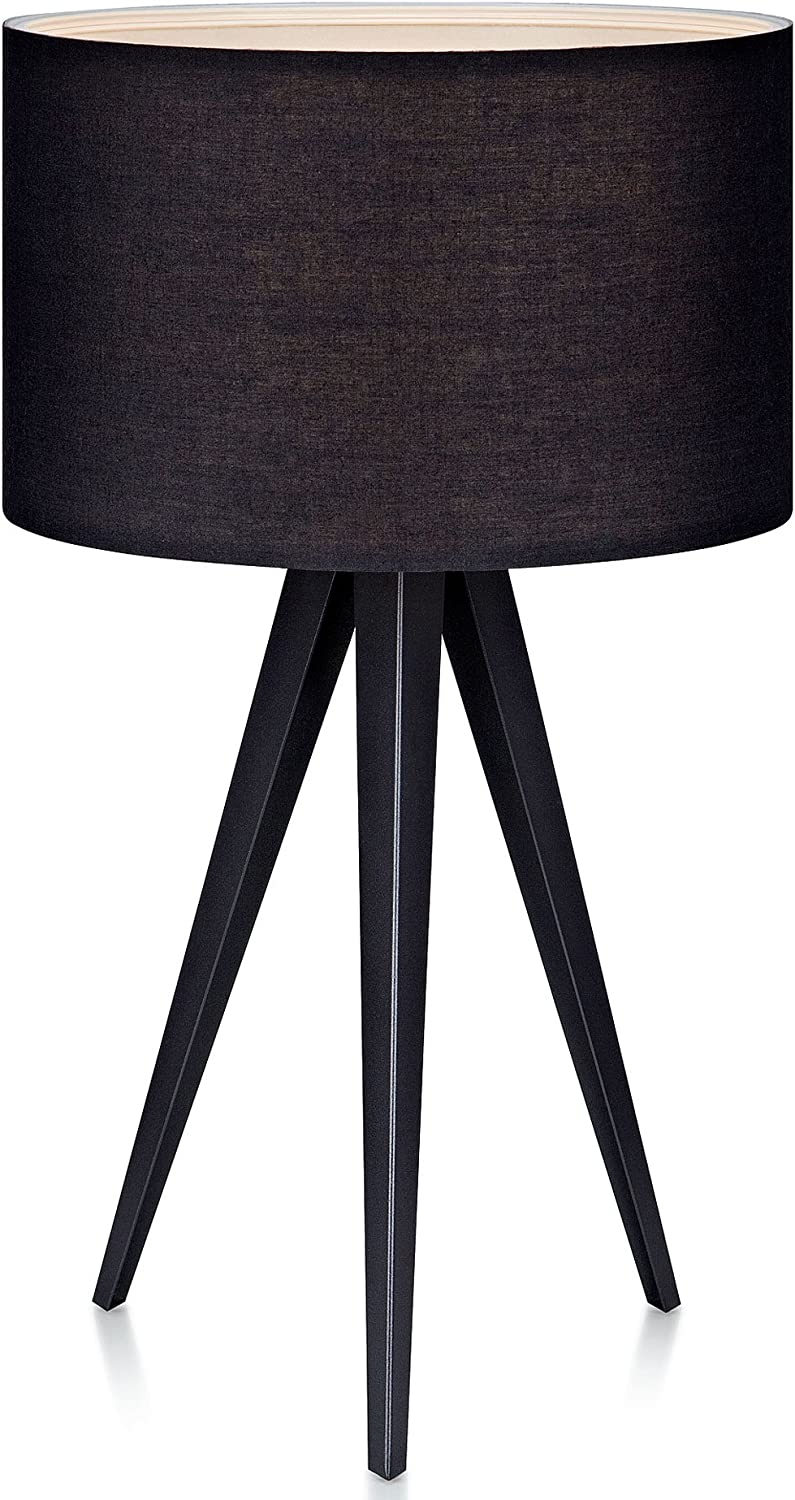 Versanora VN-L00009 New products world's highest quality Sales results No. 1 popular Floor Black Lamps