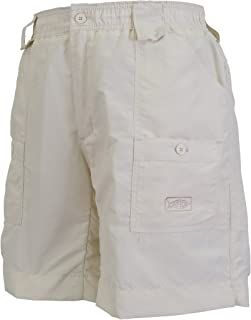 AFTCO M01 Original Long Traditional Shorts