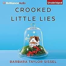 Best crooked little lies Reviews