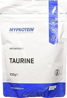 Myprotein Integratore Taurina senza Aroma - 250 g