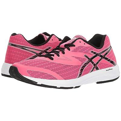 ASICS Amplica (Hot Pink/Black/White) Women