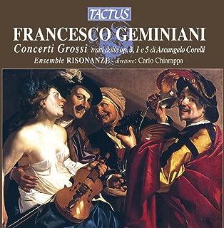Best corelli trio sonata op 3 no 10 Reviews