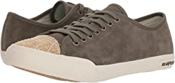 SeaVees - Army Issue Sneaker Low