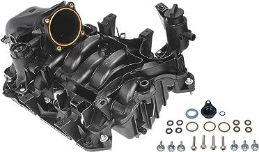 Dorman 615-523 Upper Nylon - Plastic Intake Manifold - Includes Gaskets for Select Chrysler/Dodge Models (MADE IN USA)