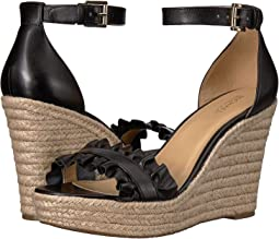 MICHAEL Michael Kors Bella Wedge Sandal