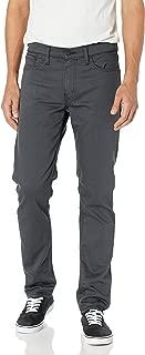 Levi's Men's 511 Slim Fit Stretch Jean