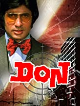the don hindi film