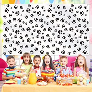 Best photo booth print size Reviews