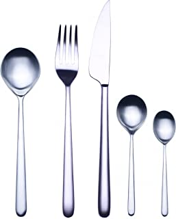 Mepra Serving Set, Silver