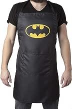 Best superhero cooking apron Reviews