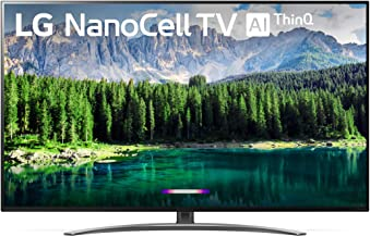 Best lg led tv 42ln5700 Reviews