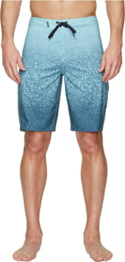 O'Neill - Superfreak Doppler Superfreak Series Boardshorts