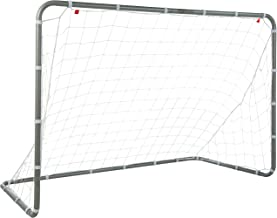 Best floating basketball goal for pool Reviews