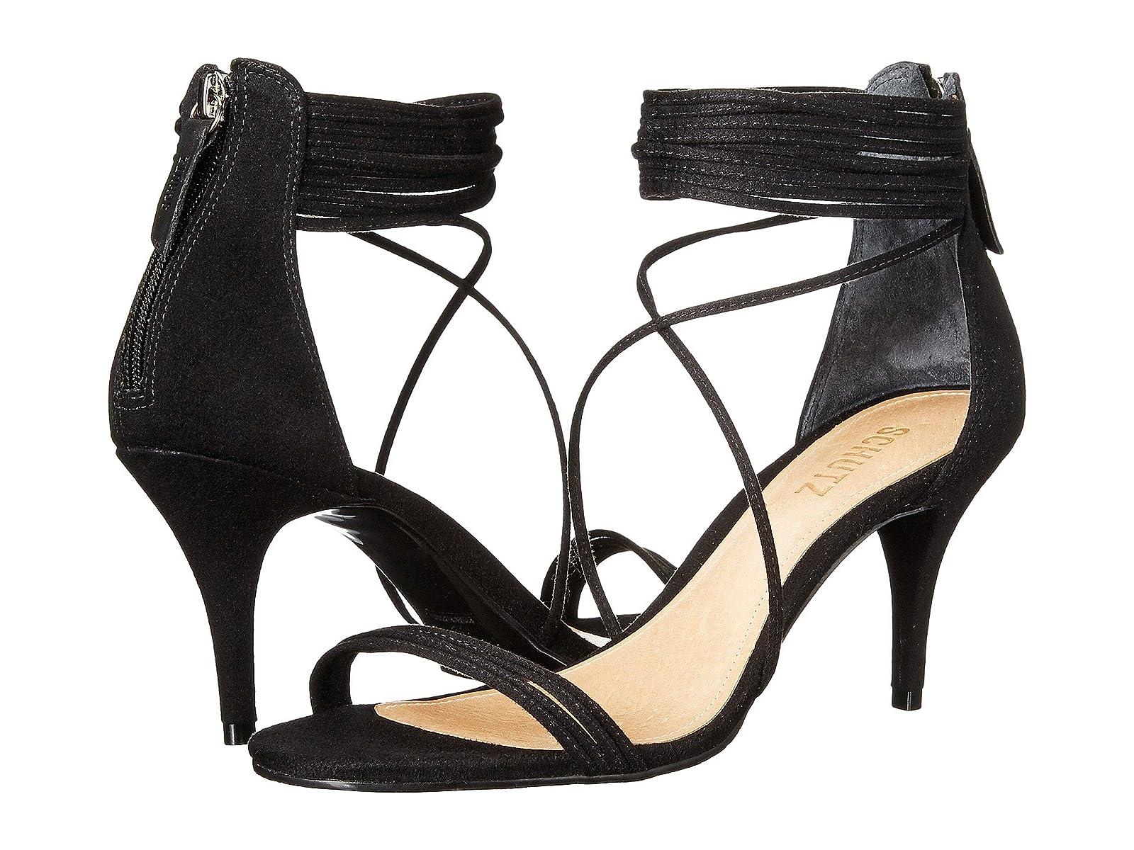Schutz ViolitaCheap and distinctive eye-catching shoes