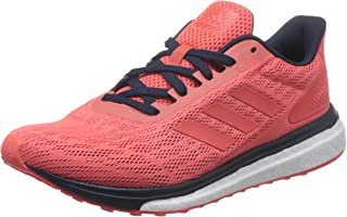 adidas Response It Boost Womens Running Trainers