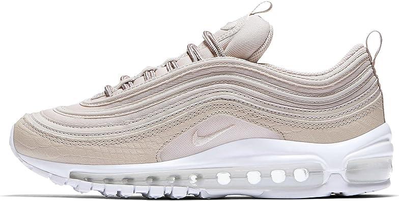 Nike Womens Air Max 97 Premium 917646-600
