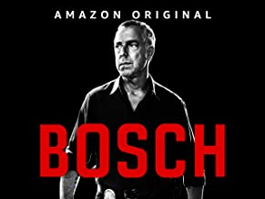 Best Bosch Review [September 2020]