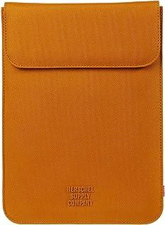 Herschel Spokane Sleeve for MacBook/iPad, Buckthorn Brown