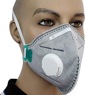 lot masque anti poussiere kawaii