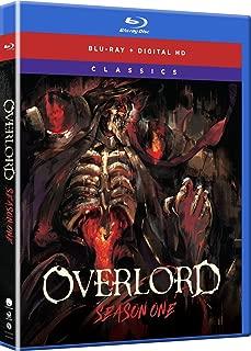 Overlord: Season One