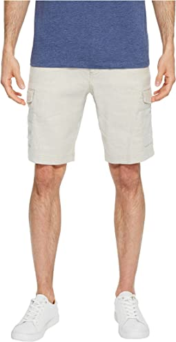6950ea9db5 Tommy bahama montana cargo, Clothing, Men | Shipped Free at Zappos