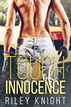 Touch of Innocence (The Innocence Series)