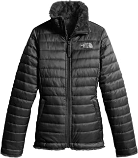 Best girls north face jacket active Reviews