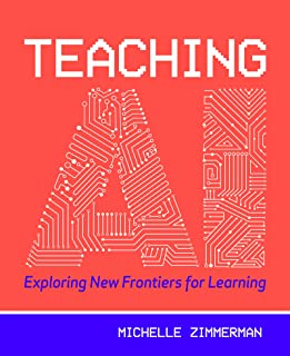 Best frontiers of learning Reviews