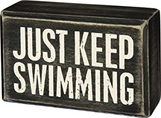 Best swimming room decor Reviews