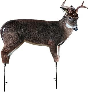 The Freshman (Whitetail Buck) by Montana Decoy