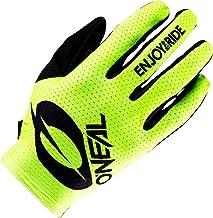Oneal Matrix Glove Tacked MX Motorcrossbeschermers