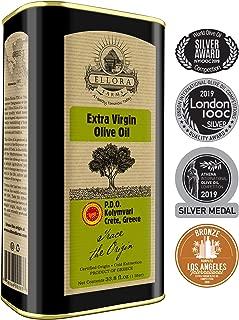 Best koroneiki olive oil Reviews