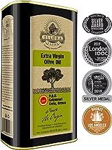 california farms olive oil
