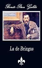 La de Bringas (Anotado)