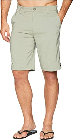 Mirage Phase Boardwalk Walkshorts