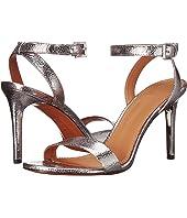 Tory Burch - Elana 85mm Sandal