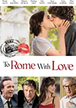 Best woody allen pages Reviews
