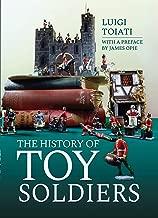 timpo toys history