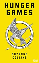 Hunger Games tome 1 - extrait offert (French Edition)